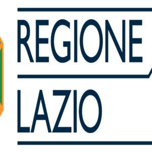 Lazio: Opportunità di reddito