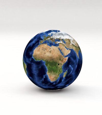 Earth Overshoot Day: il nostro debito con la Terra
