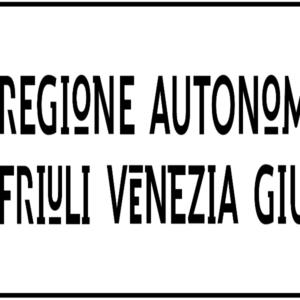 Friuli Venezia Giulia: Concorsi 2017