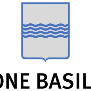BASILICATA : BOLLETTINO UFFICIALE N. 41 DEL 16 OTTOBRE 2017 – PARTE II –
