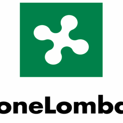 Lombardia: Bandi di gara regionali