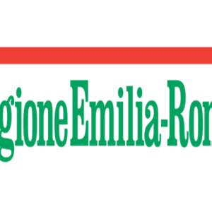 Emilia Romagna: concorsi pubblici regionali 2017