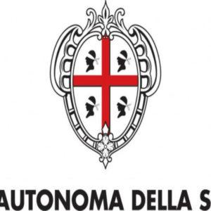 SARDEGNA: BOLLETTINO N.42 – PARTE III DEL 07/09/2017