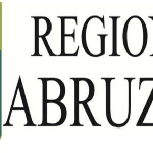 ABRUZZO: BOLLETTINO UFFICIALE N. 106 DEL 20 OTTOBRE 2017 – SPECIALE CONCORSI –