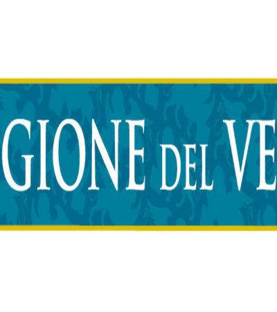 Veneto: Concorsi 2017