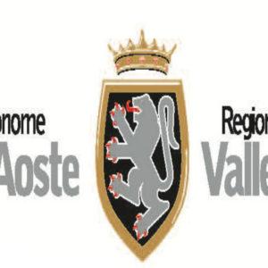VALLE D'AOSTA: BOLLETTINO UFFICIALE N. 42 DEL 19 SETTEMBRE 2017