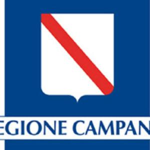 CAMPANIA: BOLLETTINO UFFICIALE N. 75 DEL 16 OTTOBRE 2017 PARTE TERZA – AVVISI E BANDI (ENTI ESTERNI)