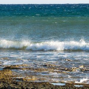 L'energia pelagica ricavata dal mare