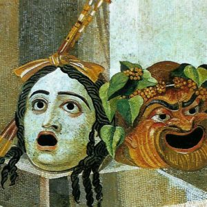 Plauto e la commedia romana frizzante e irriverente