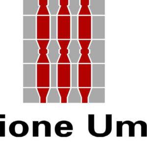 UMBRIA: BOLLETTINO UFFICIALE N. 38 DEL 19 SETTEMBRE 2017 – SERIE CONCORSI –
