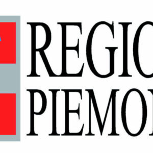 PIEMONTE: BOLLETTINO UFFICIALE N° 38 DEL 21 SETTEMBRE 2017