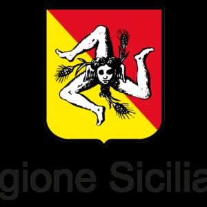 SICILIA: GAZZETTA UFFICIALE N. 10 DEL 25 AGOSTO 2017 – Serie speciale concorsi