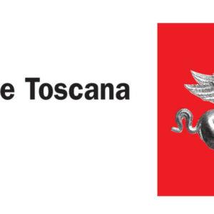 TOSCANA: BOLLETTINO UFFICIALE N. 36 DEL 06 SETTEMBRE 2017
