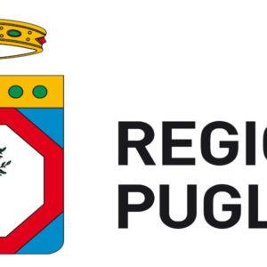 PUGLIA: BOLLETTINO UFFICIALE N° 104 PUBBLICATO IL 07-09-2017