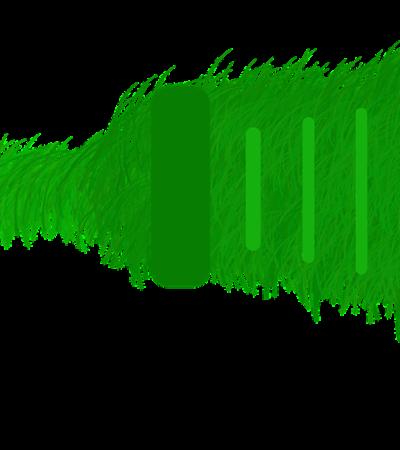 Sostenibilità ambientale: significato, obiettivi e controversie