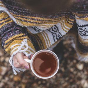 Il tè nel mondo, i riti e le abitudini