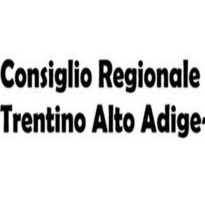 Trentino- Alto Adige: Bollettino Ufficiale N. 36 del 04 Settembre 2017