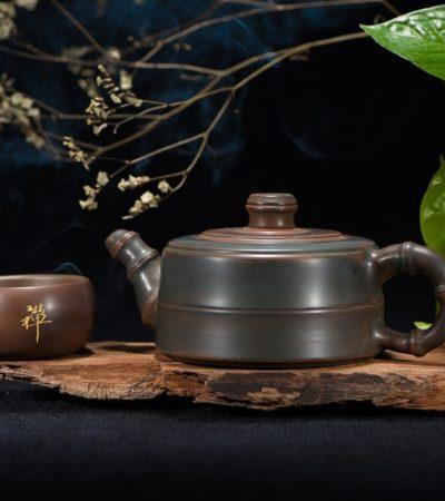 La cerimonia del tè, in ogni Paese una tradizione
