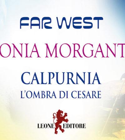"""""""Far West"""" di Sonia Morganti: il romanzo di una crisi energetica"""