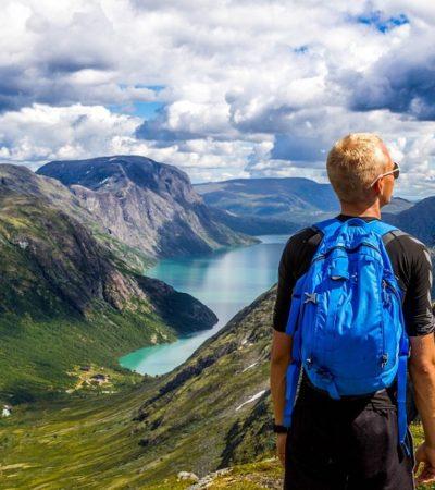 La rivoluzione del viaggio: il turismo sostenibile