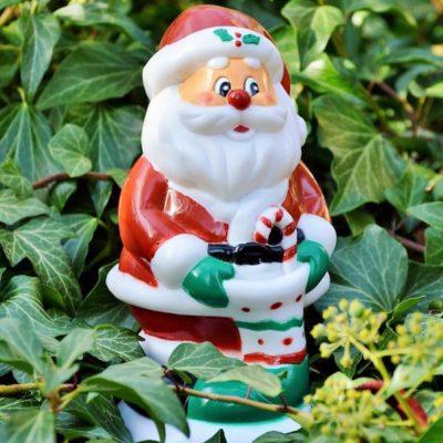 Happy Eco-Christmas! Consigli ecologici e idee per regali green