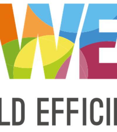 World Efficiency Solutions, a Parigi si parla di cambiamento climatico