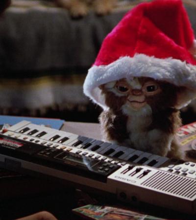 Quattro film horror di Natale per aspettare svegli Santa Claus