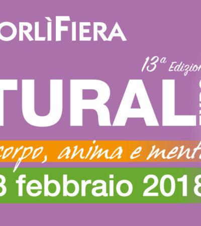 Natural Expo, tutte le novità della tredicesima edizione