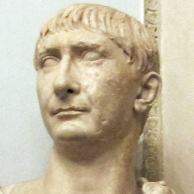 Traiano oggi: un imperatore ancora modernissimo