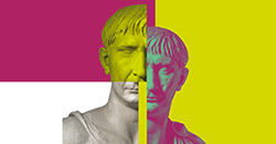 Traiano in mostra a Roma