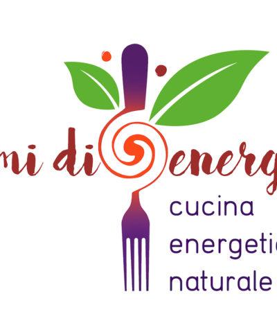 """""""Semi di energia"""" propone corsi di cucina energetica naturale"""
