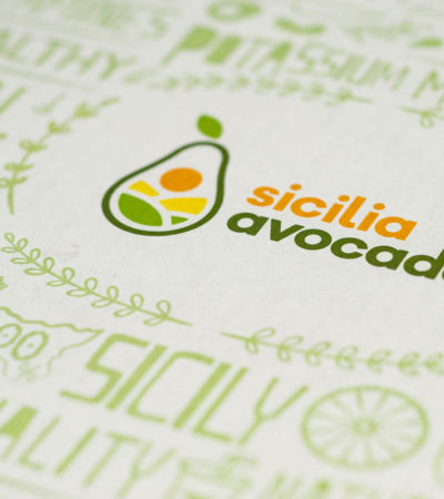Avocado biologico italiano, l'innovazione agricola Made in Sicily