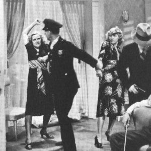 Reefer Madness: gli assurdi film di propaganda anti-marijuana degli anni '30
