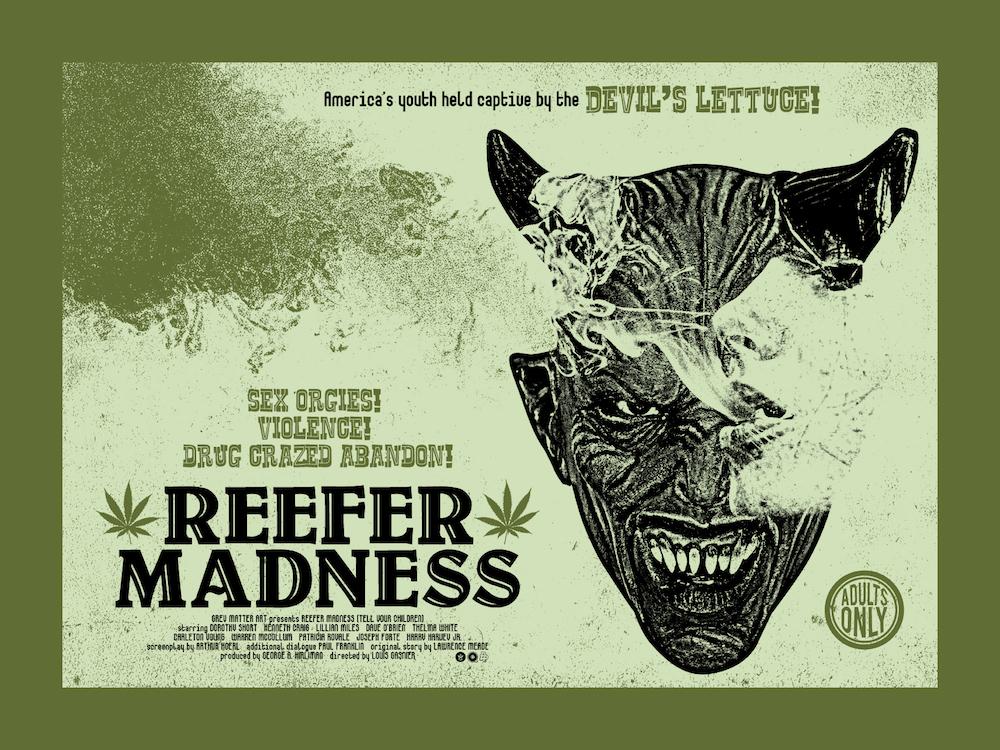 Reefer-Madness copertina