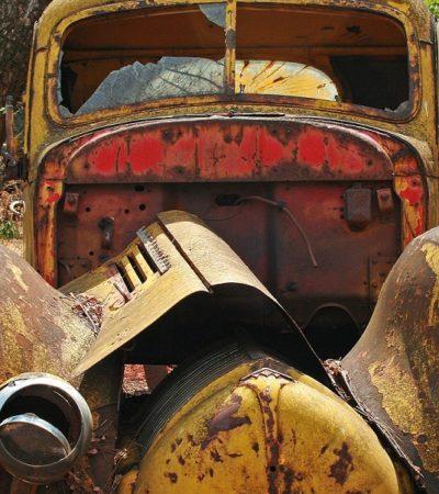 Mal d'auto? Prevenirlo con rimedi naturali