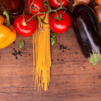 Cosa c'è da sapere per iniziare una dieta vegetariana