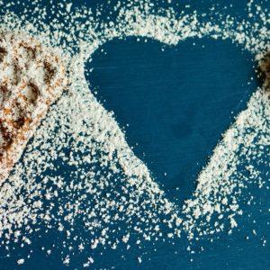 Sei regole per ridurre l'assorbimento dello zucchero