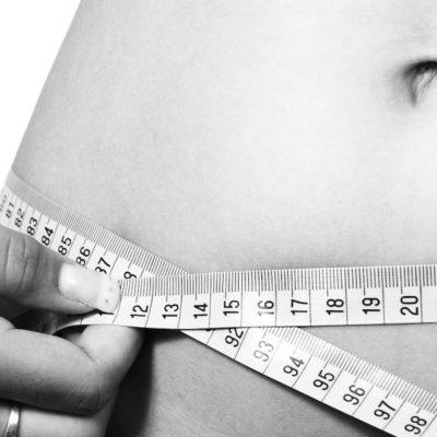 I sei consigli post-dieta per restare in forma