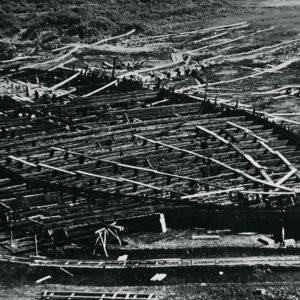 Archeologia e ingegneria nel recupero delle navi di Caligola