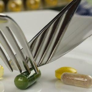 Vitamina B12 e invecchiamento, c'è un legame?