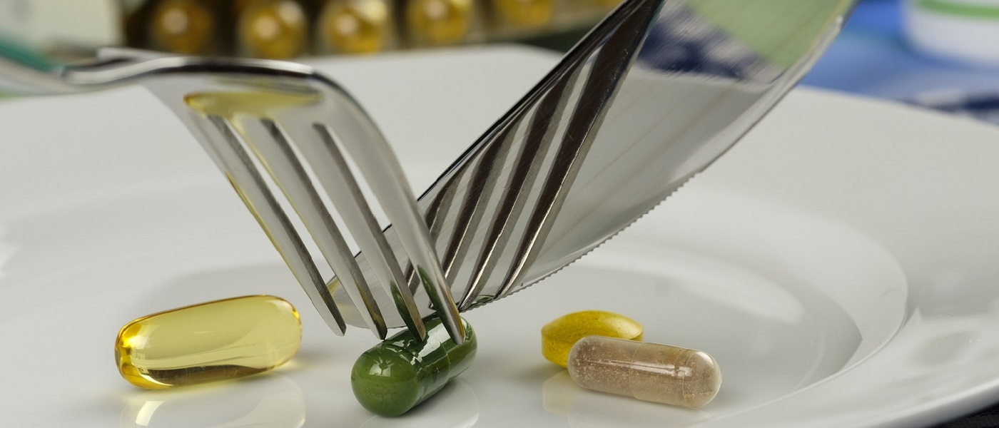 B12 vitamine in pillole