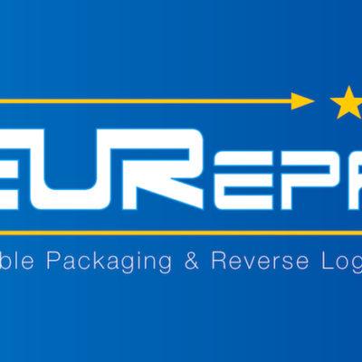"""EURepack presenta la rete europea per il riutilizzo """"R1-Reuse"""""""