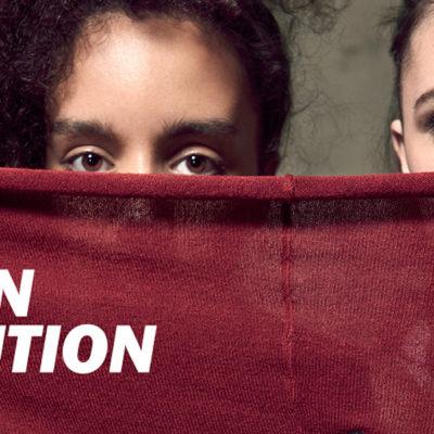 Fashion Revolution Week: il volto consapevole della moda