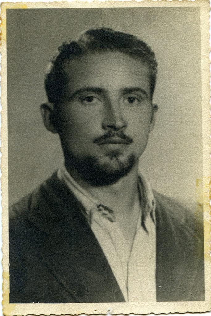 Mirko Andreoli