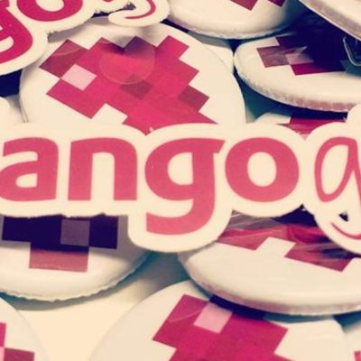 Django Girls, ragazze che programmano