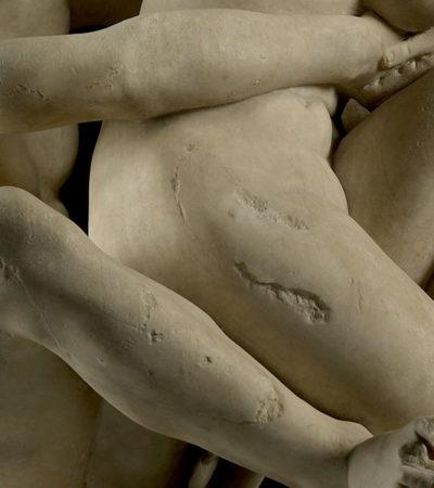 Amore nell'antica Roma: vietato ai minori e ai romantici