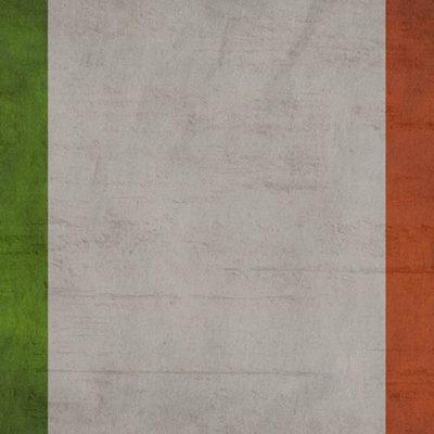 Goffredo Mameli: il giovanissimo papà dell'inno d'Italia