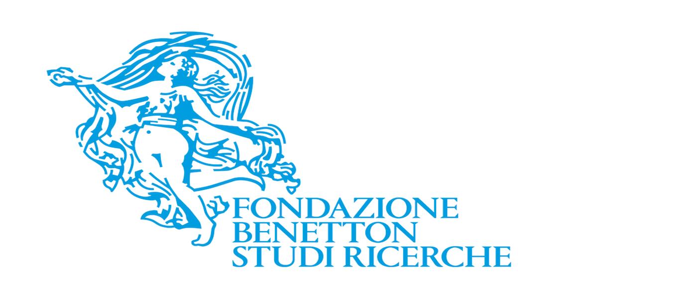 Fondazione Benetton Studi e Ricerche borsa di studio