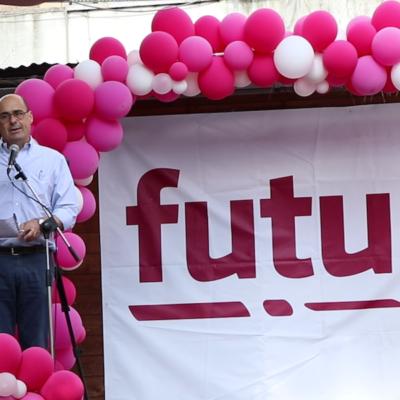 """Diritti e sostenibilità ambientale al centro del primo incontro di """"Futura"""""""
