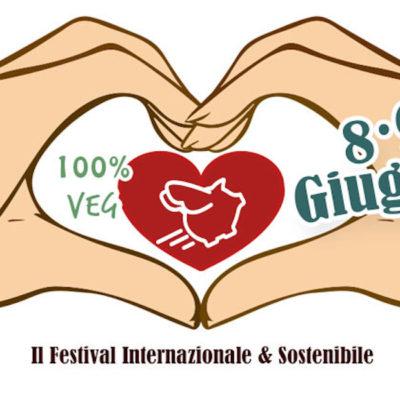 Un cinema solare e Stand Vegetali al Festival Etico di Parma